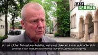 Easy German 36 - Interview mit Ruprecht Polenz