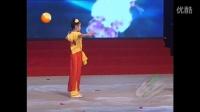 武术舞蹈《中国风》