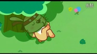 《龟兔赛跑》儿童故事精选