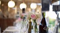 一米阳光   一米阳光婚礼视频http:shop73456352.taobao.com