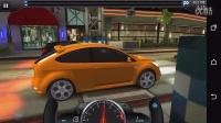 安卓最好的竞速游戏(2014年8月)