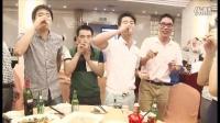 视频: 乐清市工业电器工程师协会5QQ群183265771