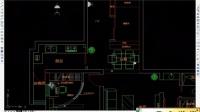 自学CAD教程十天学会完整版零点学堂