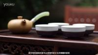 """飞利浦""""新中式风格""""光的设计师欧阳辉"""
