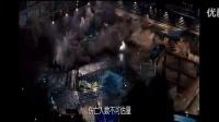[最新电影资讯]《速度与激情6》中文版预告  坦克上阵 狂飙升级_高清