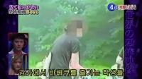 胆小不能看的恐怖视频 Best