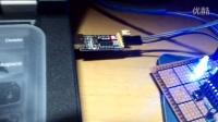 网购USB转TTL模块的使用