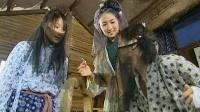 雪花女神龙 23