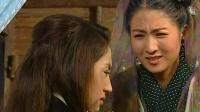 雪花女神龙 24