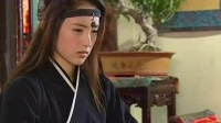 雪花女神龙 29