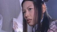 雪花女神龙 33