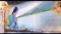 视频: 剑心-art--张杰--art-1284b03bf08b374f1693ca4adc351798