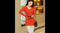 http://shop111729944.taobao.com/shop/view