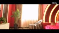 点击过万  美女开房全程  新泰都市花园精品酒店