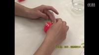 6寸芝士蛋糕的做法  如何制作马卡龙