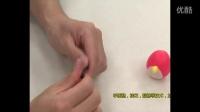 蛋糕裱花视频12生肖  电饭锅做戚风蛋糕视频