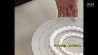 奶油杯子蛋糕的做法  蛋糕如何才能做的松软