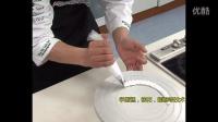 脆皮鸡蛋糕做法  君之海绵蛋糕的做法