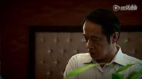 视频: 0001.QQ-许昌《画皮》-高清观看-腾讯视频-0002