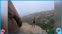视频: 高密刘鹏影集,光阴。QQ1254691530