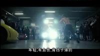 《敢死队3》强势来袭  硬汉组团刷怪