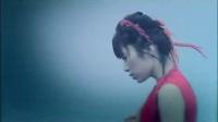 FictionJunction YUUKA南里侑香《nostalgia》MV