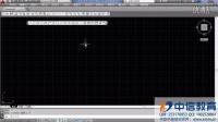 CAD-工作界面定制