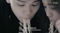 【泰正点】泰国选秀歌手Kacha《早知道我就不会说》中字MV