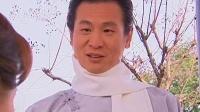江南媳妇之真爱一世情 13