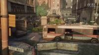 游迅网_《美国末日》PS4新增免费地图