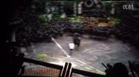 猩球崛起2:黎明之战片段1