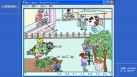 FLASH课件:英语unit 5