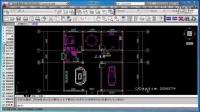建筑CAD宣传视频-CAD建筑教程-CAD建筑视频教程