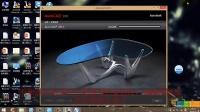 CAD 2013安装教程