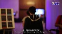 折翼之鹰-TI4殿军DK战队纪录片