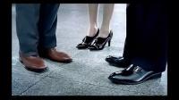 康奈皮鞋不同篇-MARS導演作品