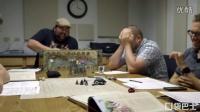 横版手游《龙与地下城 Dungeons & Dragons》设计说明