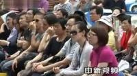 2014上海世博会加拿大馆总代大山