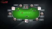 【钰轩德州】PS德州扑克教学视频—起手牌玩法(三)
