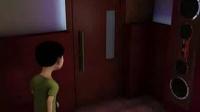 消防安全三提示系列动画片_标清