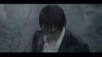 韩国电影《秘密爱》妻子出轨背叛 弟弟和嫂子_高清