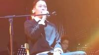 视频: [Instagram]张基永 Jang Kiyong - Eyekiss [Live]