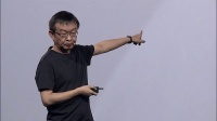 2014凡客新品发布会(高清完整版)