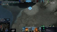 IEM多伦多站决赛 Flash vs Zest 1