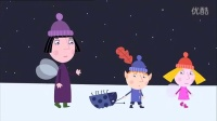 Ben.and.Holly.S01E52.The.North.Pole