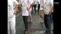 幼儿园大班早操-大班早操律动舞蹈大全音乐(兔子舞)