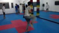 视频: 石家庄曳步舞东升练习视频QQ2388771292