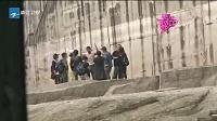 娱乐梦工厂 2014 刘强东当众打记者 李小璐不雅视频 140508 李小璐21秒疑自黑炒作