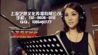 童声配音4 flash动画制作 政府城管法制税法宣传片动画广告制作