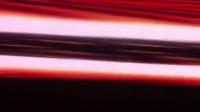 视频: 澳门赌场之永利娱乐城